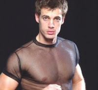 William Levy, molesto con algunos medios