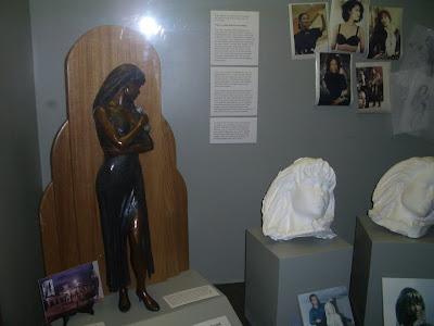 Corpus Christi Natural History Museum Nina Pinta And Santa Maria