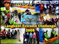 ~ EOQ Challenge ~
