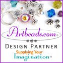 Artbeads