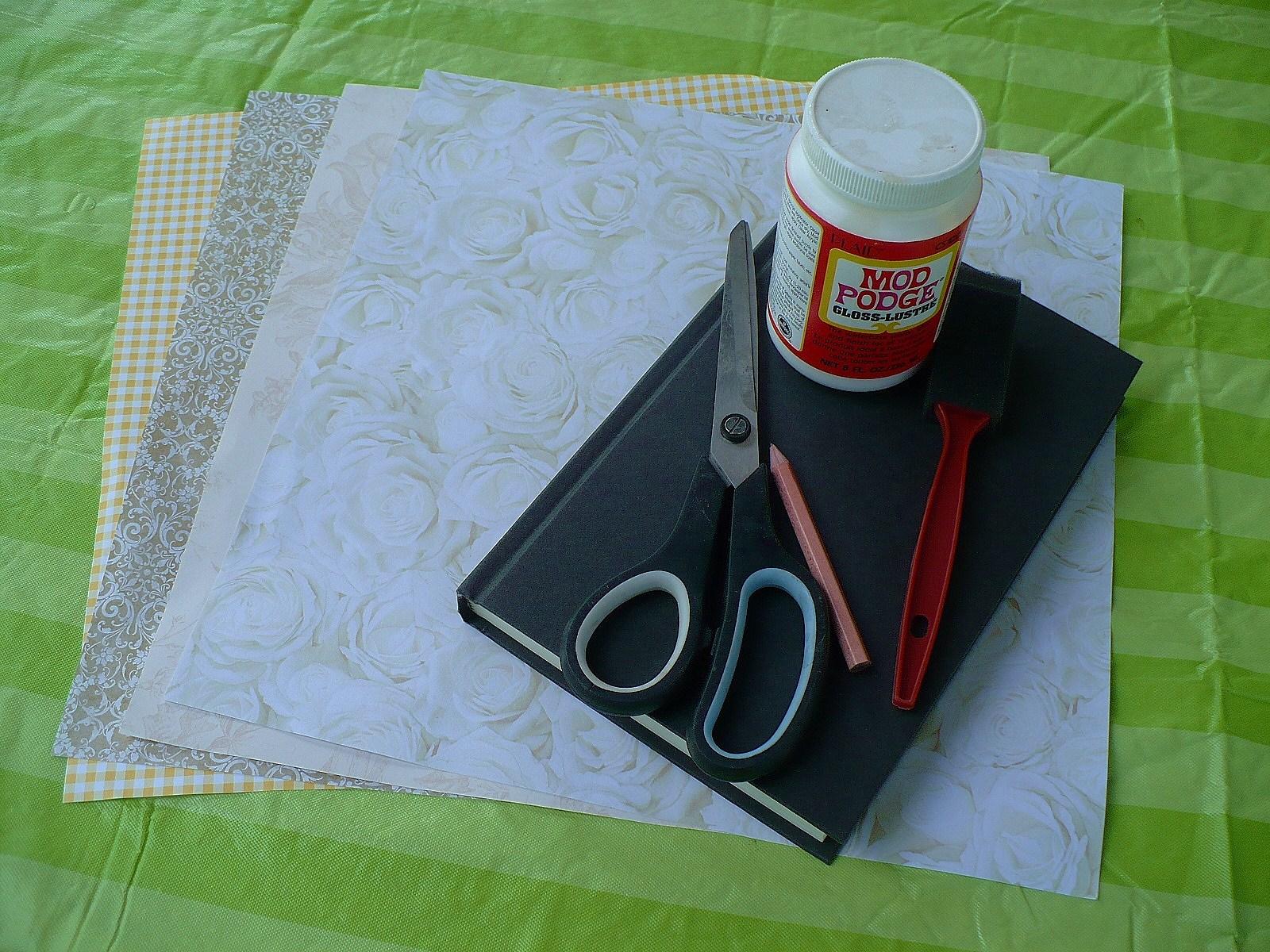 http://1.bp.blogspot.com/_zsrwHjZFVZY/TBJ5nGbUbKI/AAAAAAAAGWg/nYFOhbdp7cE/s1600/Materials.JPG
