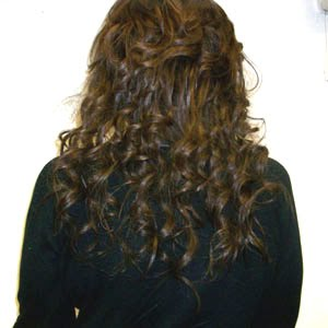 Hairdressers For Hair Extensions 5