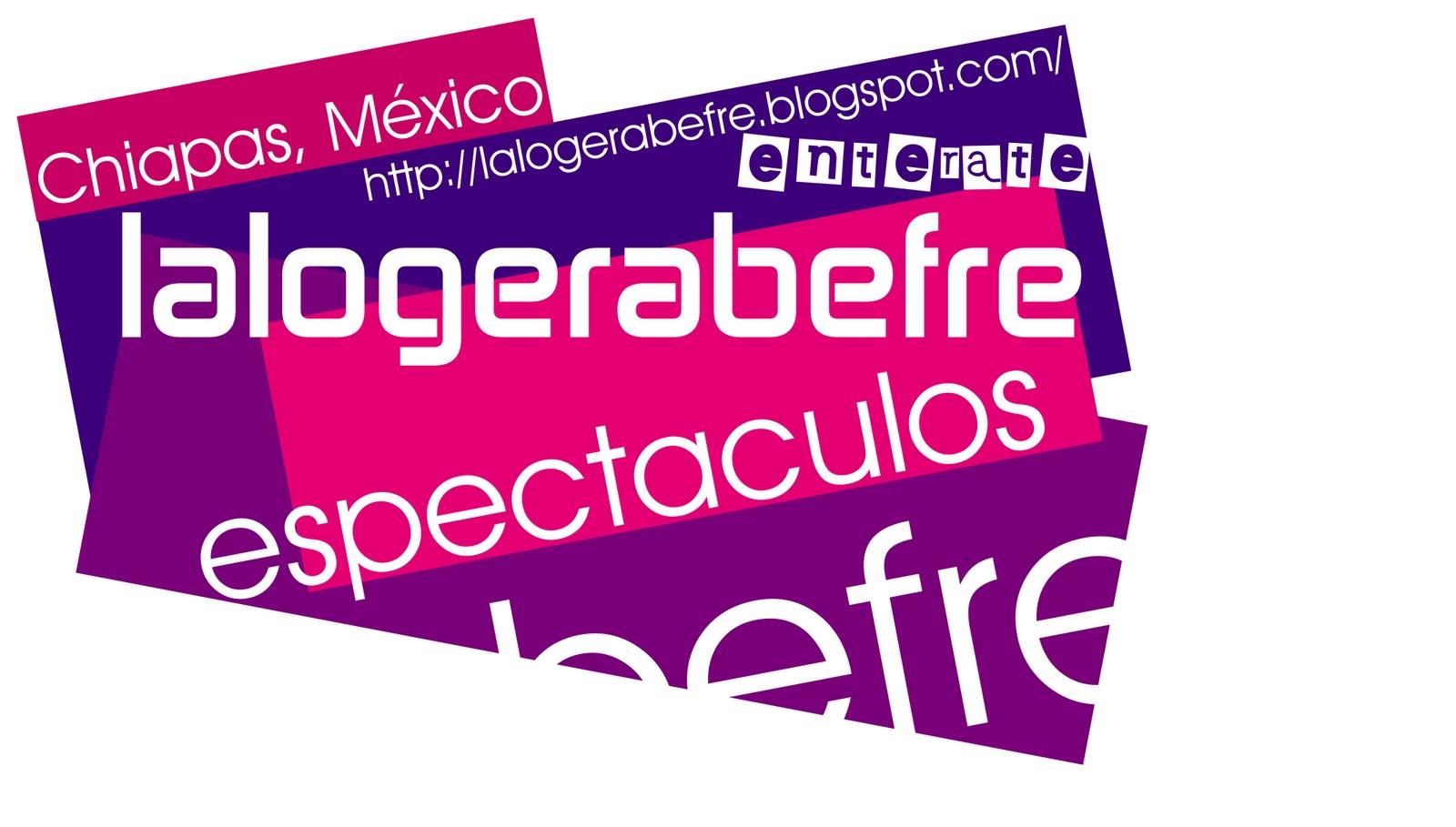 Lalogerabefre espectaculos hoy belanova en m xico suena for Espectaculos mexico hoy