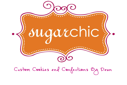 SugarChic