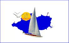 Sandhamnsflagga?
