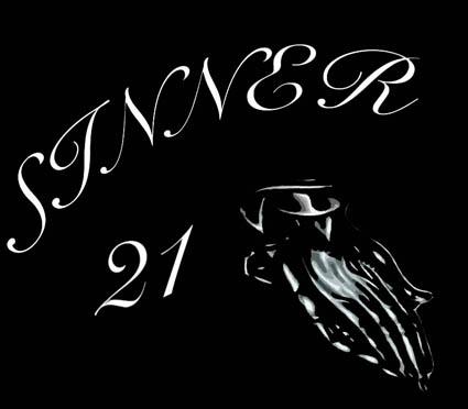 Sinner 21