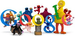 Mr. Google