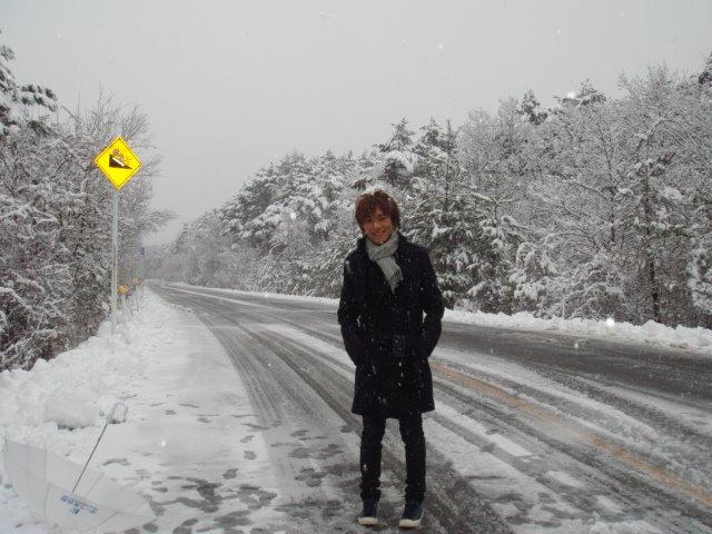 日本的。。。东京的。。。寒命人。。。