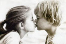 el amor llega a aqel qe sabe esperar