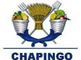 U. A. Chapingo