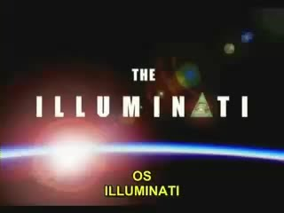 The Illuminatis