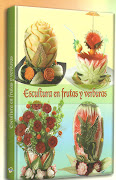 . frutas verduras