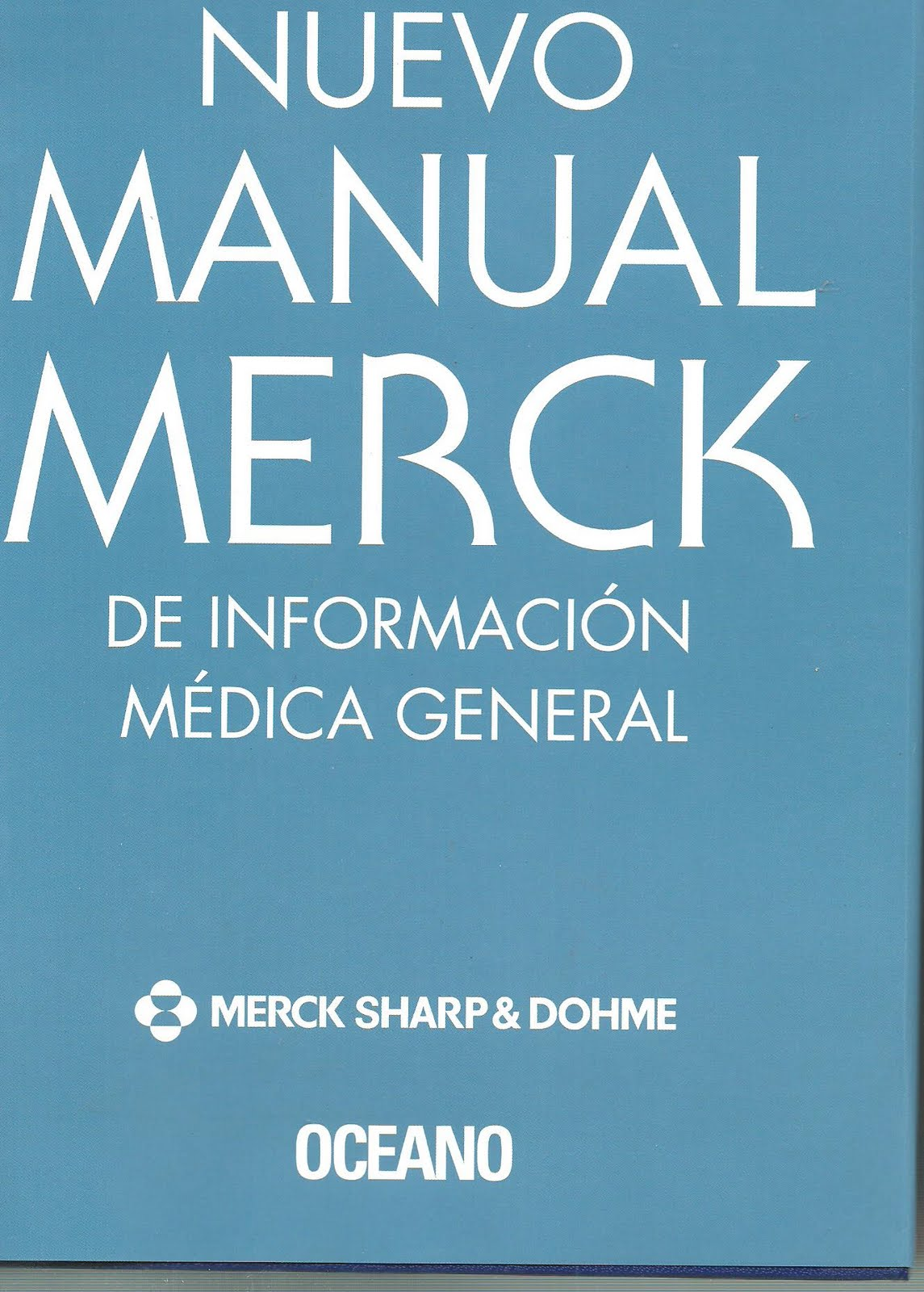 manual merck descargar gratis