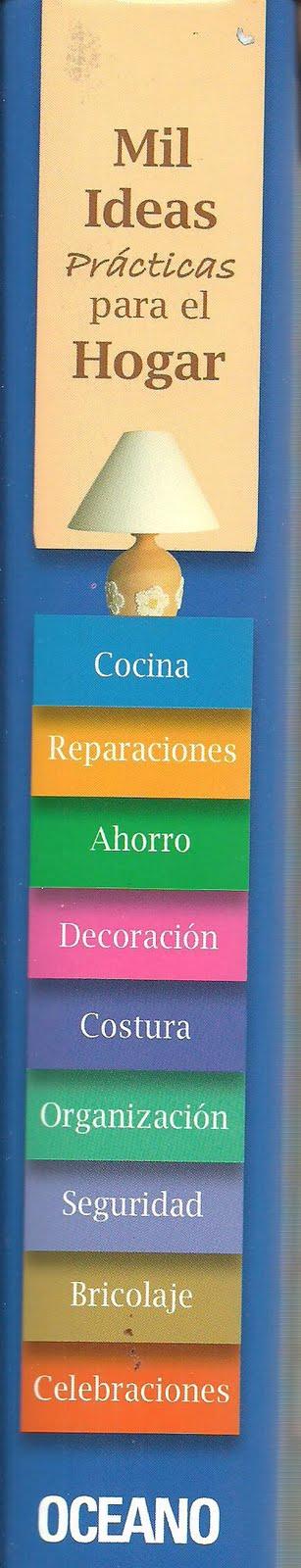 Libros dvds cd roms enciclopedias educaci n preescolar - Ideas para el hogar ...
