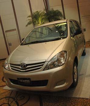 Distributor Penghemat BBM Mobil dan LPG X POWER, Terbukti Bisa Hemat