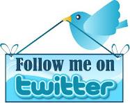 Twitter' da İzleyin!