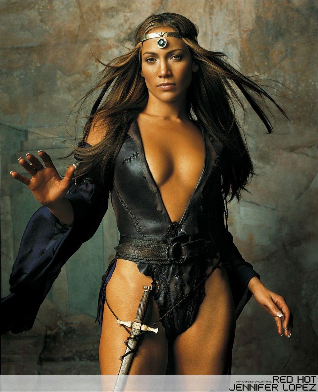http://1.bp.blogspot.com/_zu07D-9lBnM/TIiPLabxUWI/AAAAAAAAASg/gZ46D6aDEI4/s1600/Jenepher+Lopez+Hot+Photo+(6).jpg