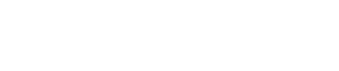 REConnect Blog | Rogue Valley Association of REALTORS®