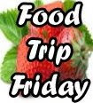 Food Trip Friday