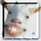[smile+award.jpg]