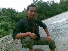 Akhy Edy
