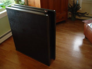 The Folding Game Table. Here Is The Table I Designed And Built As A Gift  For A Friend And A Welcome Solution To Our Play Groupu0027s Past Problems,  Namely, ...