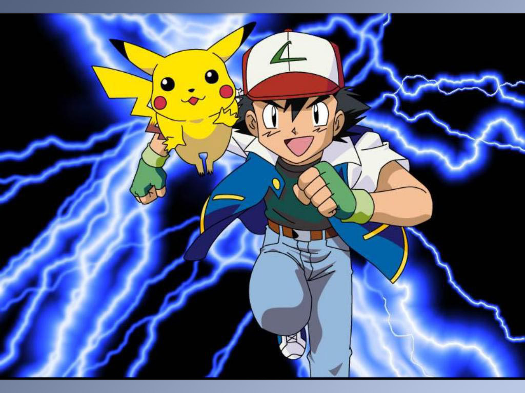 http://1.bp.blogspot.com/_zuDmfEqZuJc/TNBOtLHuPAI/AAAAAAAAAIA/v1t0gC-mZxA/s1600/pokemon.jpg