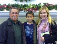 My Family (2008)