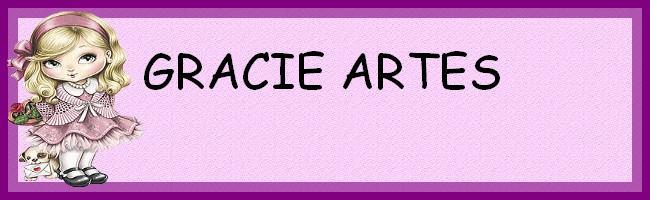 ♥GRACIE ARTES♥