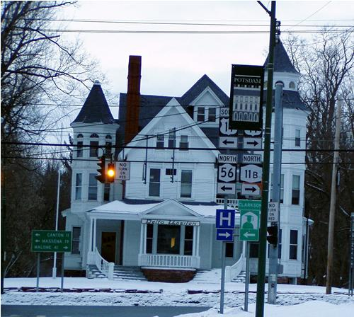 Potsdam NY - Pictures, posters, news and videos on your pursuit ...