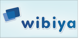 How to Install Wibiya Toolbar?