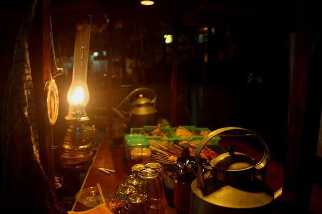 http://1.bp.blogspot.com/_zuUxqTnypXQ/S-9_8Ai3whI/AAAAAAAAABk/3C95FR5ETU4/s1600/foto+012.jpg
