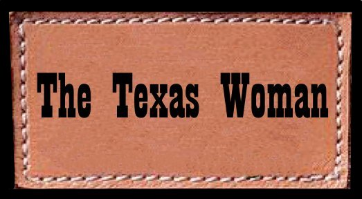 The Texas Woman