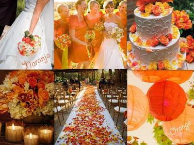 organizadores bodas catering de bodas regalos bodas