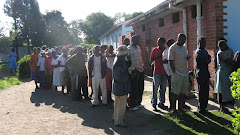 zim vote