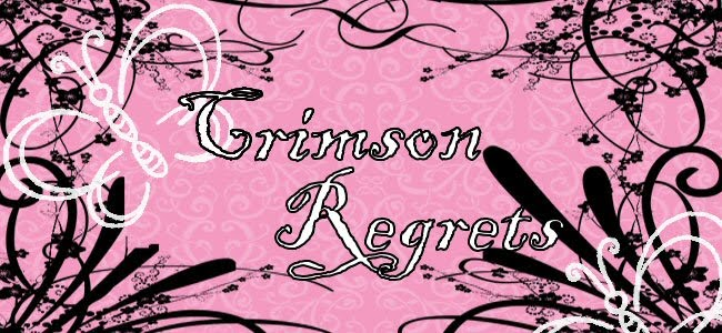 crimson-regrets