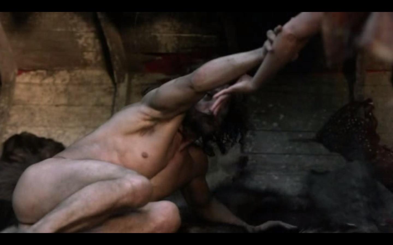 gey-porno-spartak