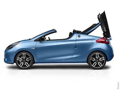 Photo à l'appui - Page 4 Renault-wind-voiture-car-3