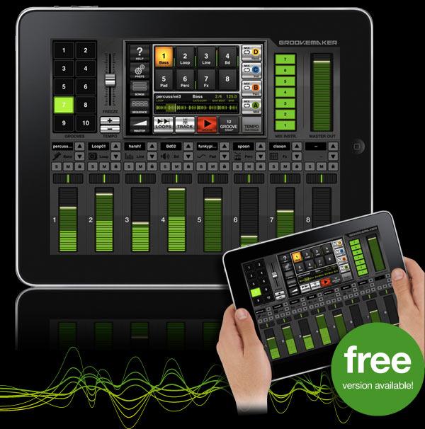 Jeu table de mixage gratuit - Telecharger table de mixage gratuit en francais pour pc ...