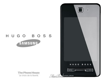 Samsung Hugo Boss,Hugo Boss,samsung,samsung mobile,samsung phones,addict,Player,Omnia,actualite,tests,fiche technique,mobile,portable,phone,tactile,touch,music, accessoires,prix,downloads,telecharger,Logiciels,software,themes,ringtones,games,videos