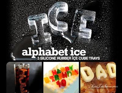 alphabet ice: dites le avec des glacons alphabet_ice1