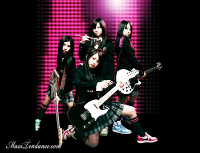nike terminator play hard:campagne pub 2009 nike_terminator_jap01