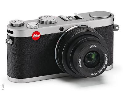 leica-x1-1.jpg
