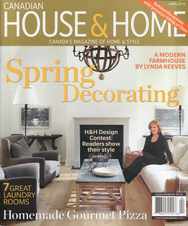 West coast modern designs for Interior design magazin