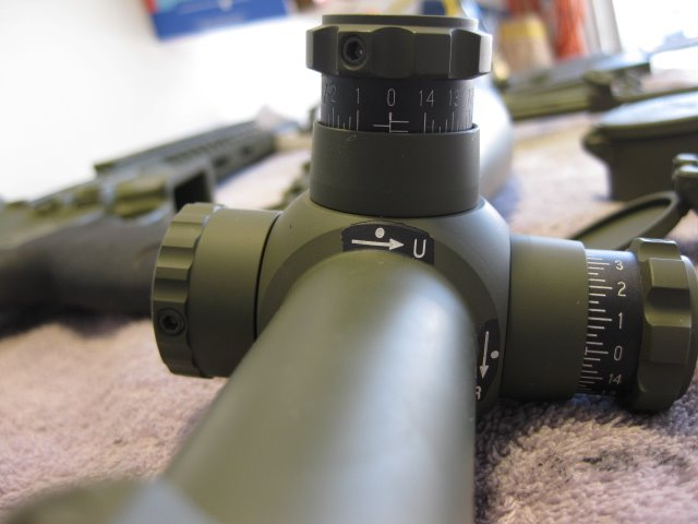 ar10 scope
