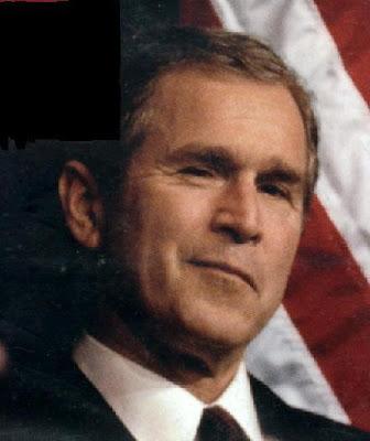 http://1.bp.blogspot.com/_zvCLjsWq_UU/SQGmzYgEDoI/AAAAAAAAAd0/8LdvqLszSmU/s400/BushFace+bipolar+1.jpg