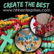 HHH Enterprises