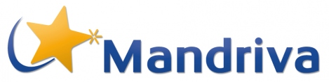 mandriva logo MEC prepara grande implantação com o sistema Mandriva Linux