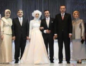 حفل زواج ابنة رئيس تركيا بالصور !! %D8%AD%D9%81%D9%84+%D8%B2%D9%88%D8%A7%D8%AC1