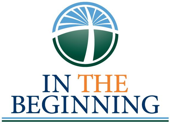 In The Beginning Ministries